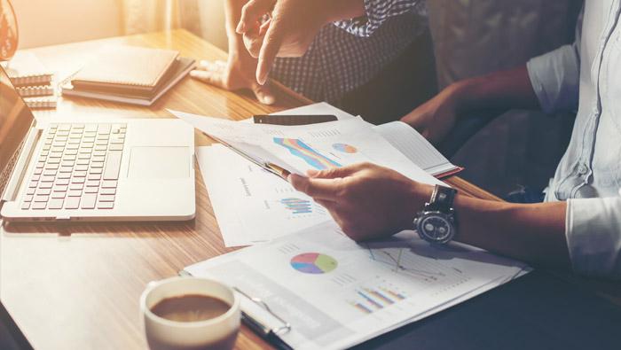 No mezcles tus finanzas personales con las finanzas de tu negocio