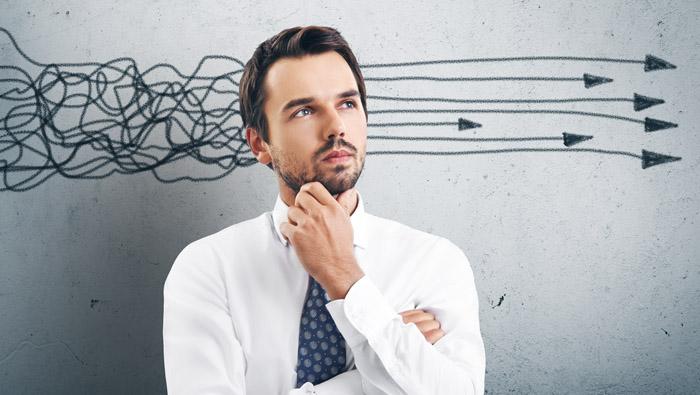 Creando una mentalidad enfocada en la acción en su organización