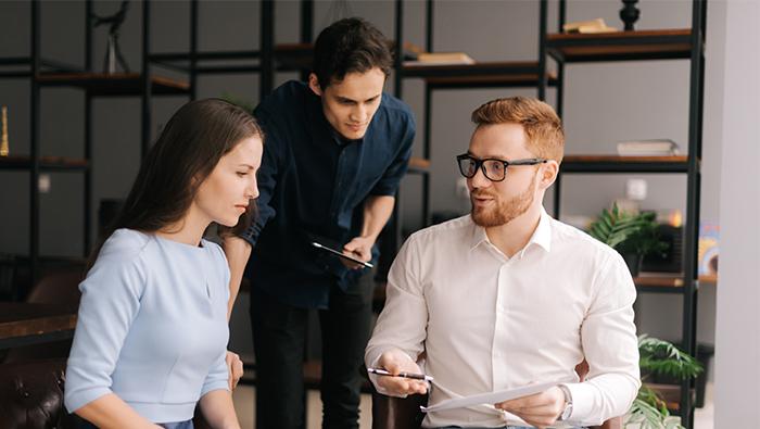 La manera ideal de comunicarte con tus clientes